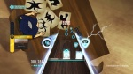 Guitar Hero Live thumb 12