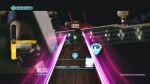 Guitar Hero Live thumb 14