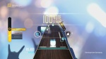 Guitar Hero Live thumb 16