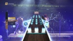 Guitar Hero Live thumb 23