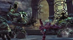 Darksiders 2 Deathinitive Edition thumb 1