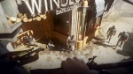 Dishonored 2 thumb 50