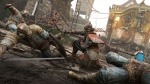 For Honor thumb 12