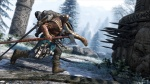 For Honor thumb 13
