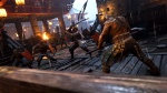 For Honor thumb 19