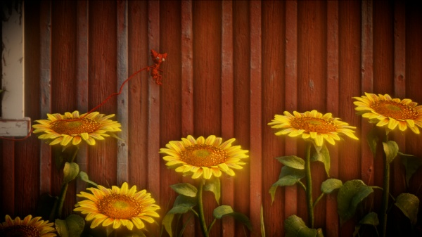 Unravel screenshot 7