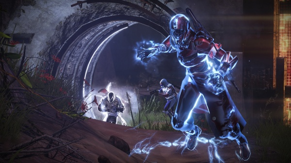 Destiny: The Taken King screenshot 70