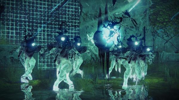 Destiny: The Taken King screenshot 164