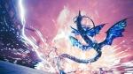Final Fantasy VII Remake thumb 1