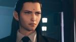 Final Fantasy VII Remake thumb 2