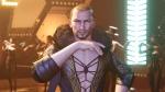 Final Fantasy VII Remake thumb 4