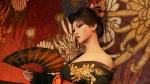 Final Fantasy VII Remake thumb 6