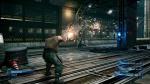 Final Fantasy VII Remake thumb 8