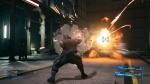Final Fantasy VII Remake thumb 9