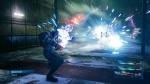 Final Fantasy VII Remake thumb 10