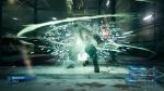 Final Fantasy VII Remake thumb 11
