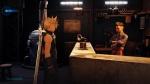 Final Fantasy VII Remake thumb 12