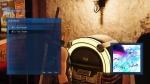 Final Fantasy VII Remake thumb 13