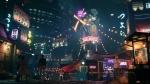 Final Fantasy VII Remake thumb 15