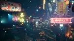 Final Fantasy VII Remake thumb 16