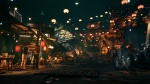 Final Fantasy VII Remake thumb 17