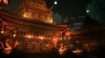 Final Fantasy VII Remake thumb 18