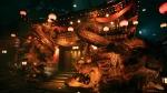 Final Fantasy VII Remake thumb 19