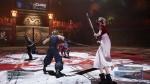 Final Fantasy VII Remake thumb 20