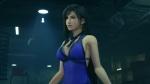 Final Fantasy VII Remake thumb 26