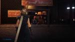 Final Fantasy VII Remake thumb 28