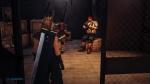 Final Fantasy VII Remake thumb 29