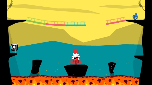 Runbow screenshot 10