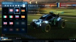 Rocket League thumb 10