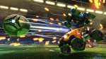 Rocket League thumb 11