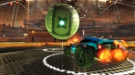 Rocket League thumb 13