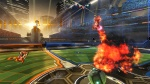 Rocket League thumb 25
