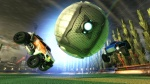 Rocket League thumb 47