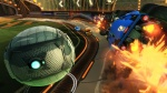 Rocket League thumb 50