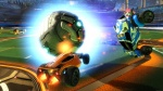 Rocket League thumb 56