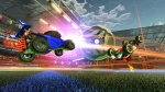 Rocket League thumb 73