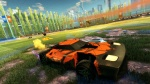 Rocket League thumb 87