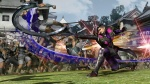 Samurai Warriors 4-II thumb 2