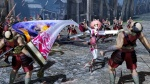 Samurai Warriors 4-II thumb 5
