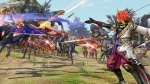 Samurai Warriors 4-II thumb 10