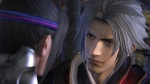 Samurai Warriors 4-II thumb 19