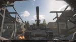 World of Tanks: Mercenaries thumb 2