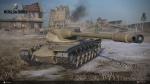 World of Tanks: Mercenaries thumb 5