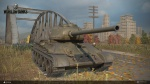 World of Tanks: Mercenaries thumb 6