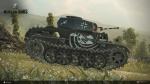 World of Tanks: Mercenaries thumb 7