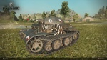 World of Tanks: Mercenaries thumb 9